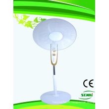 Деятельности ac110v 16 дюймов стенд вентилятор Электрический вентилятор (ШБ-с-AC16K)