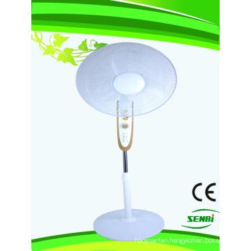 AC110V 16 Inches Stand Fan Electric Fan (SB-S-AC16K)