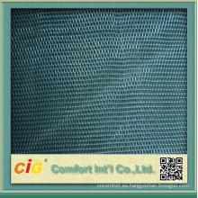 Tela de malla fina de alta calidad de China para 2015