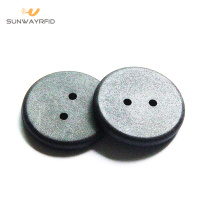LF / HF / UHF PPS RFID Token for Laundry