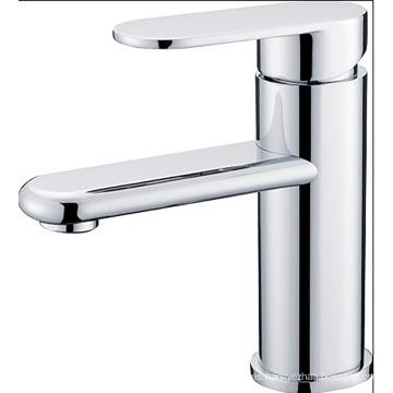 Grifo de lavabo monomando