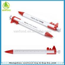 2014 popular multifunction tool ball pen