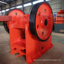 Jaw Crushing Plants For Sand Gravel Crushing Production