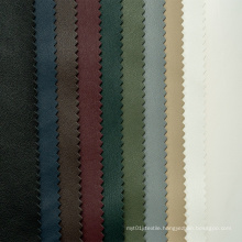 2021 Hot Style Artificial PU Leather
