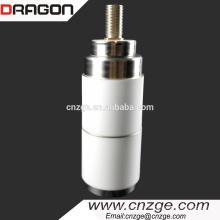10/20KV vacuum interrupter in vacuum circuit breaker 603A circuit breaker interrupter