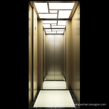 450kg Wohn-Aufzug Preis