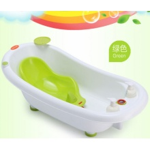 Baby Kids Temperature Sensing Bathtub