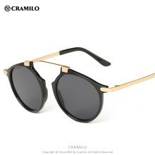 Wholesale round sunglasses women CRAMILO eye group sunglasses
