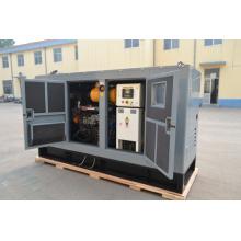 Weichai 60HZ 120KW generador de energía en espera