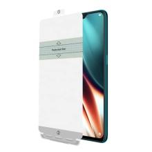Protecteur d'écran Nano Soft Hydrogel OPPO K5