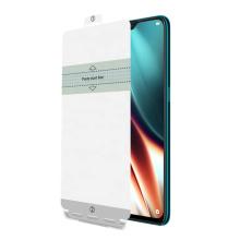 Nano Soft Hydrogel Displayschutzfolie OPPO K5