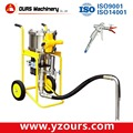 Airless Paint Sprayer with Competitive Price