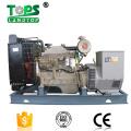 10KVA-1000KVA Perkins Diesel Engine Specs