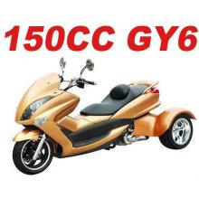 150CC 3 ATV de la RUEDA (MC-384)