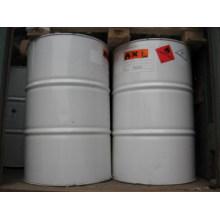 Pureza Etanethiol Superior 99% (CAS 75-08-1)