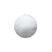 factory-priced Citric Acid Usp /Citric acid with best quality and warranty
