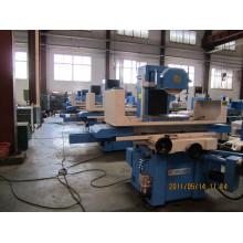 Full Auto Surface Grinding Machine (SGA3063AHD)