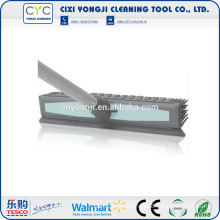 China Wholesale Websites rubber broom