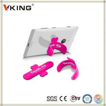 Baratos China Wholesale Silicone Cell Phone Holder