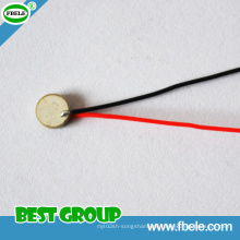 Piezoelectric Crystals for Customized Design Manufacturer