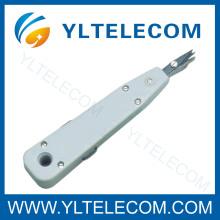 Herramienta de inserción de ZTE ZTE MDF bloque Cable conexión