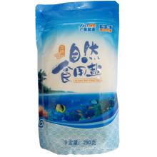 Seasoning Packaging/Flavoring Packaging/Salt Bag
