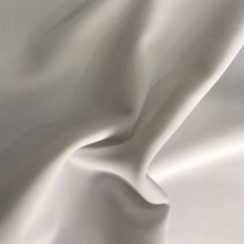 tissu de maillot de bain en nylon spandex de haute qualité