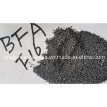 Brown Fused Alumina Powder Fepa Standard
