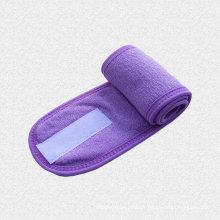 Sports Yoga Fitness SPA Hair Headband Accessories