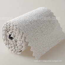 Plaster of Paris Bandage for Fracture