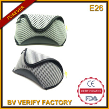 E26 Материал мягкой Новинка солнцезащитные очки мешок Ева мерчандайзинга в Китае