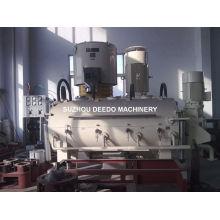 Machine de mélangeur d'agitateur à grande vitesse