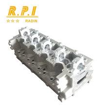 8140.43S / 8140.43N Culasse de moteur pour IVECO DAILY 2.8TDI 2799cc 8V OE NO.2996390 500311357 504007419 AMC 908544