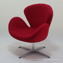 Factory Price High Quality Europe Style Sofa Chairs