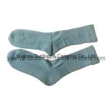 Militär Sommer Socken