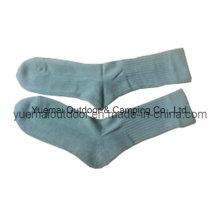 Calcetines militares de verano