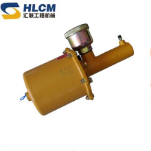 Liugong Wheel Loader Parts Air Booster