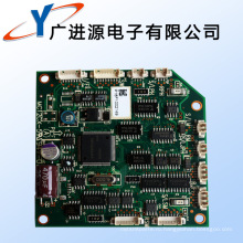 Компания Panasonic SMT ПХД для Sp60p-М машина экрана принтера (N610080211AA)