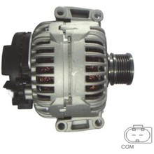 Benz C Class 1.8L Alternator