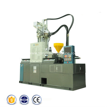 Multi Station Shoe Soles Injection Molding Machinery