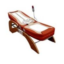 Hot Selling Jade Massage Bed (RT-6018F +)