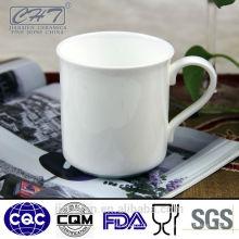 2014 Hight calidad fina hueso china taza del mundo productos