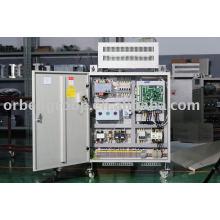 Gabinete de control de ascensor, controlador de elevación / VVVF / para sala de máquinas