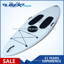 Surfboard Stand up Paddle Board Single Person Plastic Kayak Sup Board