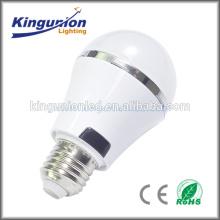 Китай 2014 последних светодиодные лампы свет