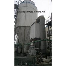 Secador de pulverización de extracto de medicina china a base de hierbas