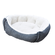 Pet Bed Lounge com classe