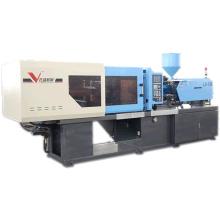 Máquinas De Moldeo Por Inyección Para Los Productos De Pared