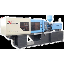 Injection Molding Machines For The Wall Products