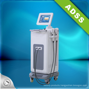 ADSS High Intensity Focused Ultrasound Equipment